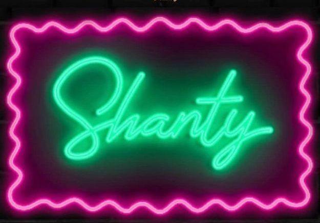 #ELLEBeautySpot : O.P.I x Shanty, le pop up store qui pimpe notre manucure
