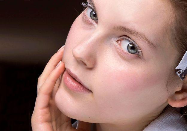 Peut-on faire une allergie avec un soin hypoallergénique ?