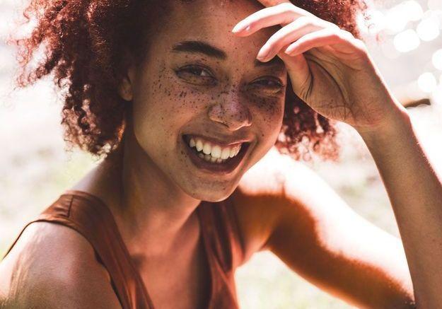 Tout savoir sur la cosmétique naturelle et bio