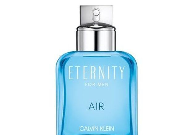 Parfum Homme Eternity Air For Men, Calvin Klein