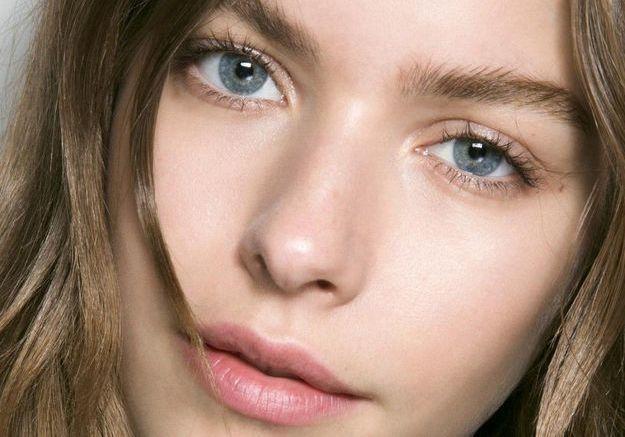 Skin school elle for Astuces maison pour une belle peau