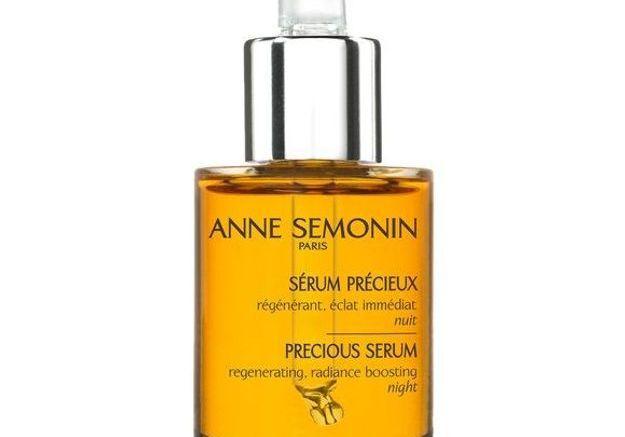 Sérum précieux Anne Semonin
