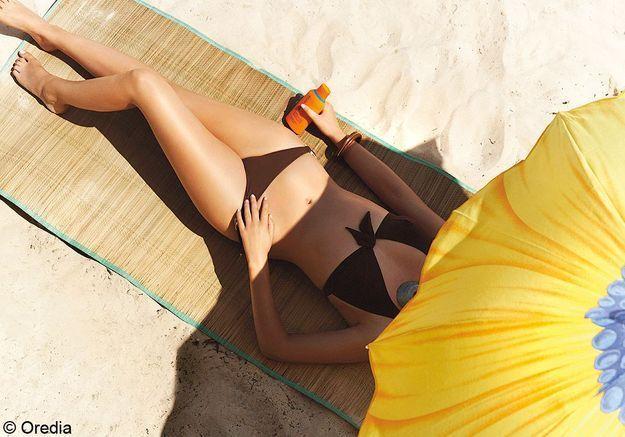 50 crèmes solaires selon votre type de peau