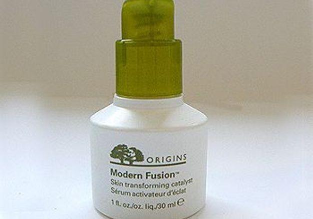 Modern Fusion