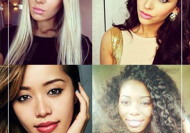 Les youtubeuses beauté continuent de nous inspirer