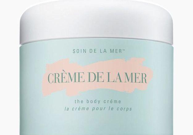 La crème pour le corps, La Mer, 225€