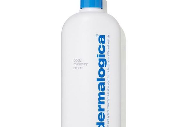 Lait corps hydratant, Dermalogica, 55,10€