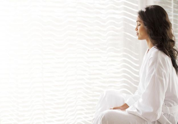 10 produits de beauté qui vont vous aider à lâcher prise