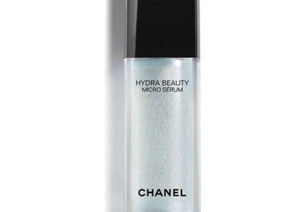 Sérum hydratant, Chanel