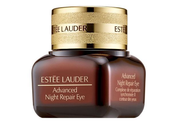Advanced Night Repair Gel-crème yeux, Estée Lauder