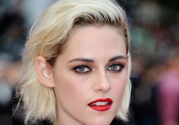 Cannes 2016 : premiers extraits de « Personal Shopper » avec Kristen Stewart