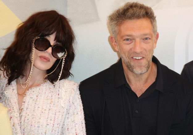 Cannes 2018 : Isabelle Adjani et Vincent Cassel réunis pour « Le Monde est à Toi »