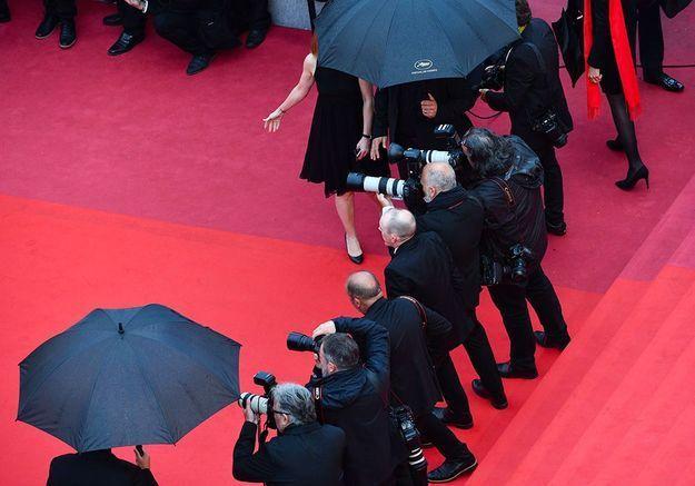 Cannes 2019 : découvrez le jury !