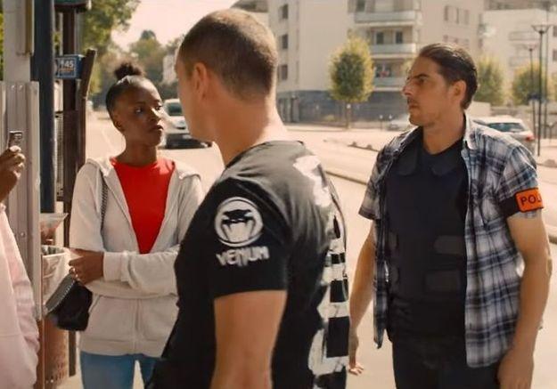 Cannes 2019 - « Les Misérables » : une bande-annonce sous haute tension pour le film qui a conquis le Festival