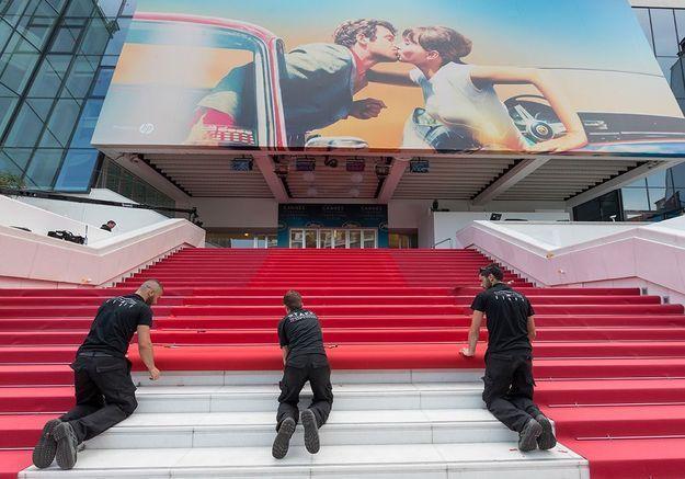 Cannes 2019 : voilà le film qui ouvrira le festival