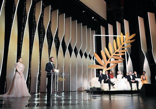 Cannes 2021 : découvrez quelle actrice française sera la maîtresse de cérémonie