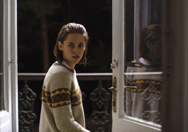« Personal Shopper » d'Olivier Assayas : Kristen Stewart à la poursuite de ses fantômes