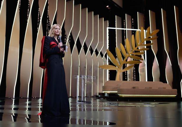 Cannes 2018 : découvrez le palmarès de cette 71ème édition !