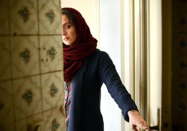 « Le Client », d'Asghar Farhadi