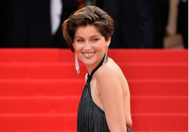 Cannes 2015 : ultime montée des marches glamour pour la clôture