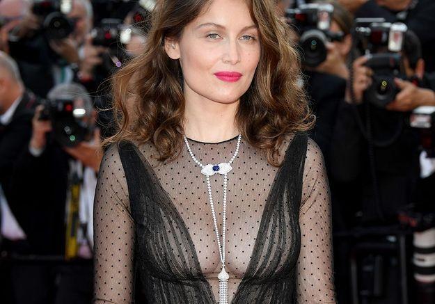 Cannes 2017 : la plus folle montée des marches jamais vue !