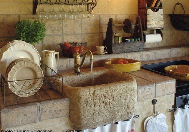 r cup 39 et mat riaux anciens les meilleures adresses d 39 art d coration elle d coration. Black Bedroom Furniture Sets. Home Design Ideas