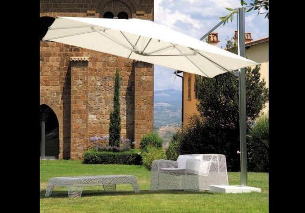parasol Shade, jardinchic