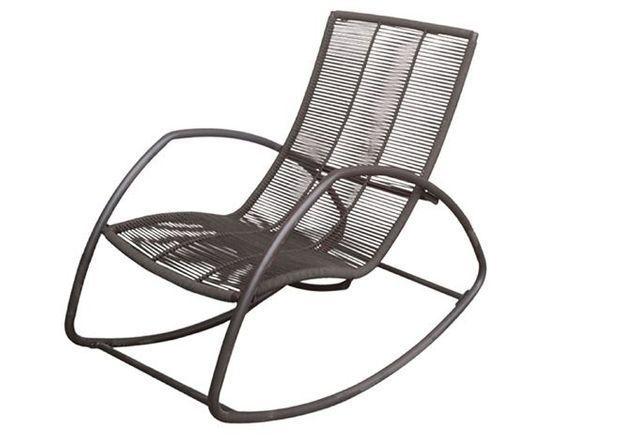 Rocking Chair Casino