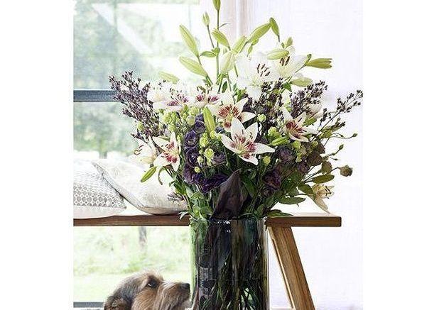 Signification fleur d couvrez la signification de votre fleur pr f r e elle d coration - Signification de la fleur de lys ...