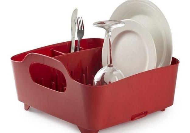 Egouttoir à vaisselle