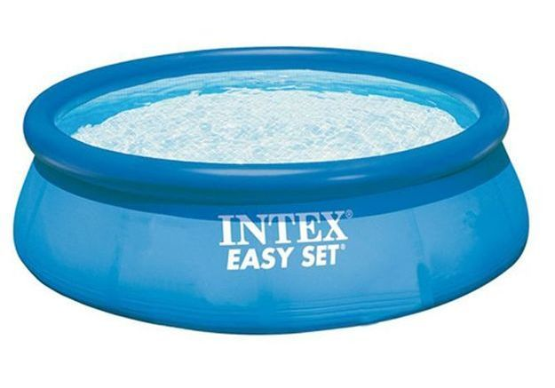 Quels sont les différents types de piscines hors-sol ?