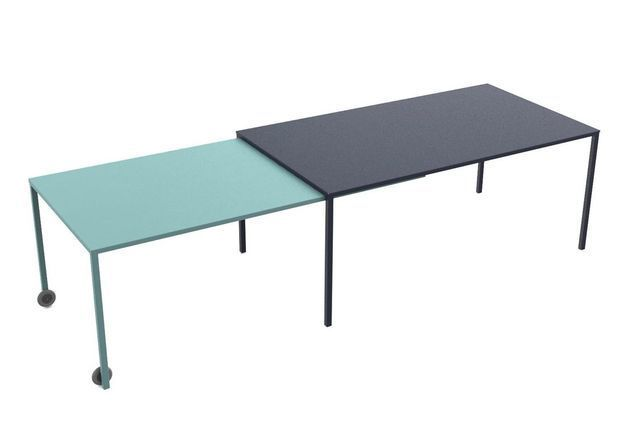 Table amovible Rafale