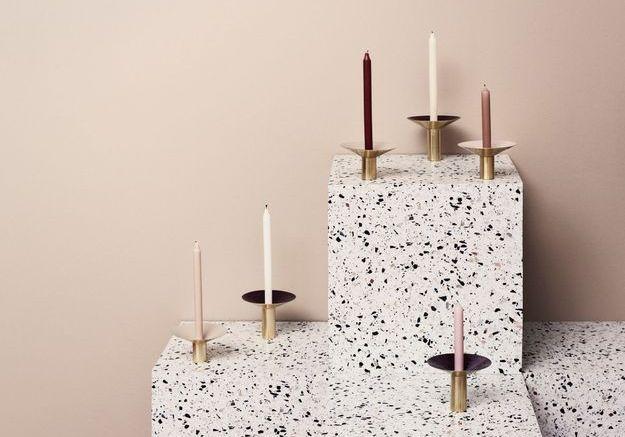 30 idées de cadeaux déco pour Noël