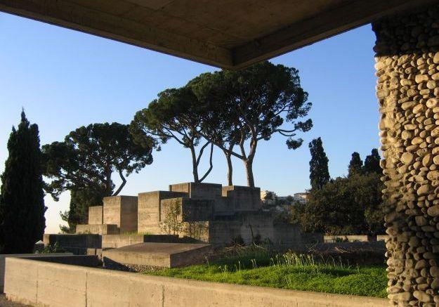 Les journées nationales de l'Architecture, ça commence aujourd'hui et vous êtes invité !