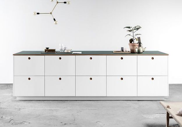 Customiser son mobilier Ikea avec Reform