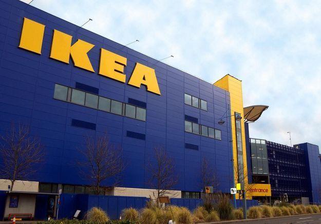 Devinez avec quelle star mondiale IKEA va collaborer…
