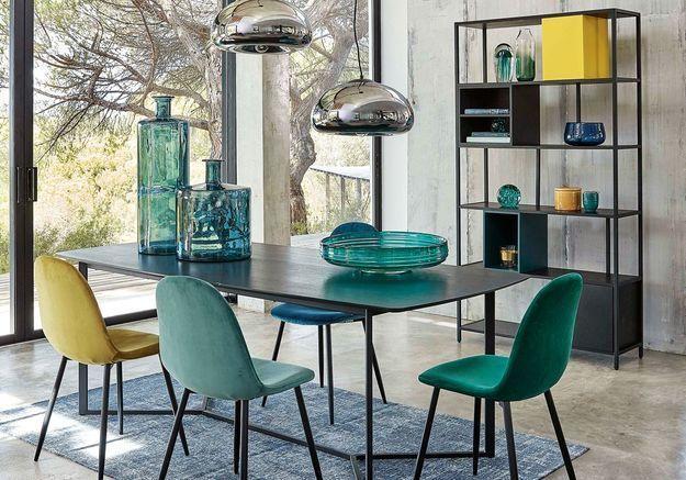 H&M Home, IKEA, Zara Home, Maisons du Monde, leurs nouveautés 2019 qu'on s'offre illico !