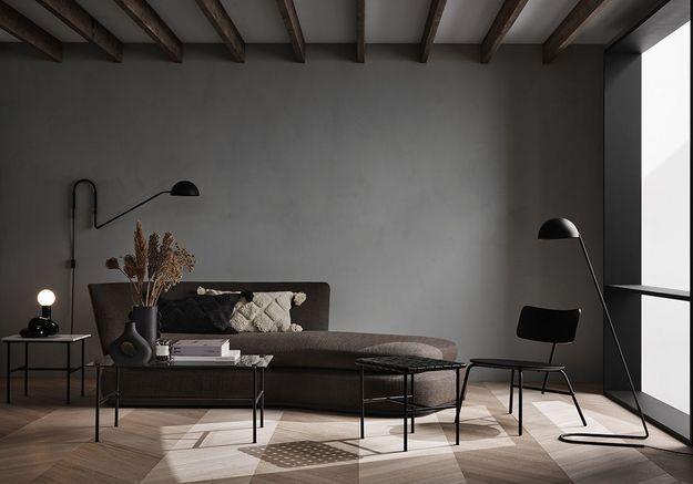 H&M HOME ouvre son premier magasin 100 % déco à Paris