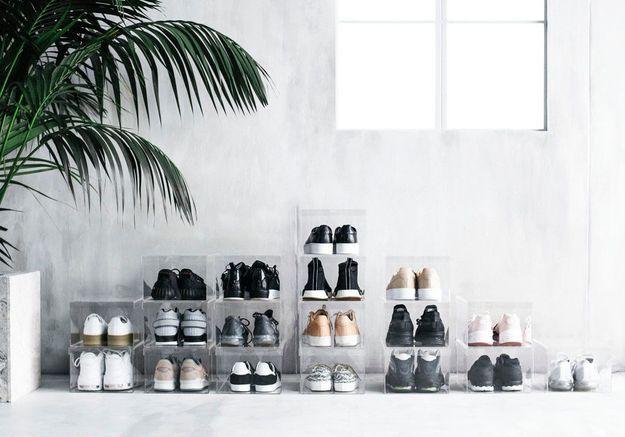 IKEA x Chris Stamp : la collection urbaine qui va faire craquer les Millennials