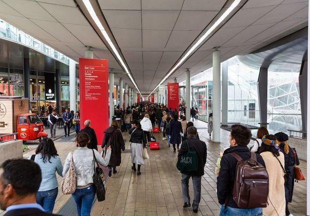 Le Salon du meuble de Milan aura finalement lieu en septembre 2021