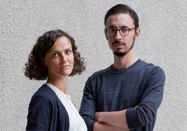 On découvre #4 : Stories of Italy, le studio de design contemporain qui rend hommage à l'héritage culturel de l'Italie