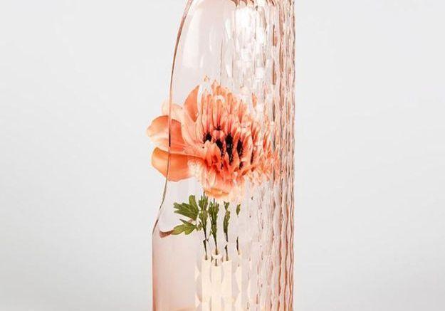 Grand Vase OP par Bilge Nur Saltik pour Form&Seek