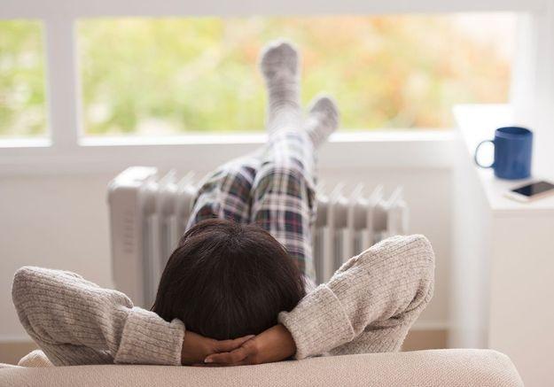 Quelles solutions pour mieux chauffer son logement et faire des économies d'énergie ?
