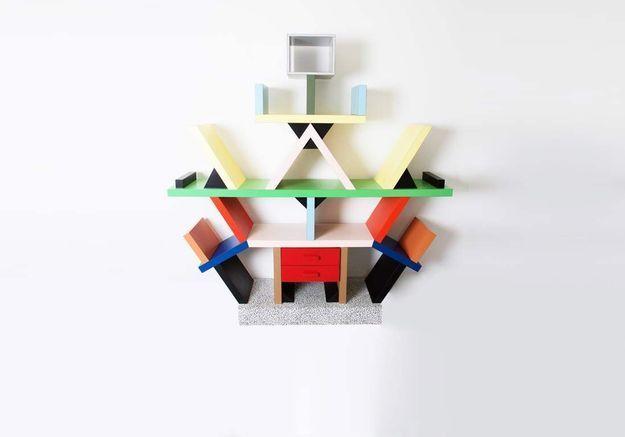 Pourquoi vous allez adorer Pamono, le site préféré des férus de design