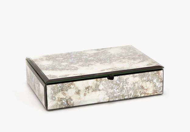 soldes d co t 2018 shoppez ces p pites moins de 20. Black Bedroom Furniture Sets. Home Design Ideas