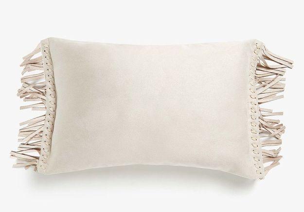 soldes d co t 2018 shoppez ces p pites moins de 20 elle d coration. Black Bedroom Furniture Sets. Home Design Ideas