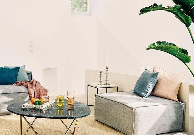 Soldes Zara Home été 2019 : ces pièces vont transformer votre intérieur