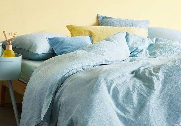 soldes zara home t 2018 25 pi ces shopper chez zara home elle d coration. Black Bedroom Furniture Sets. Home Design Ideas
