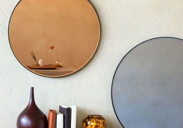 soldes zara home t 2018 25 pi ces shopper chez zara. Black Bedroom Furniture Sets. Home Design Ideas