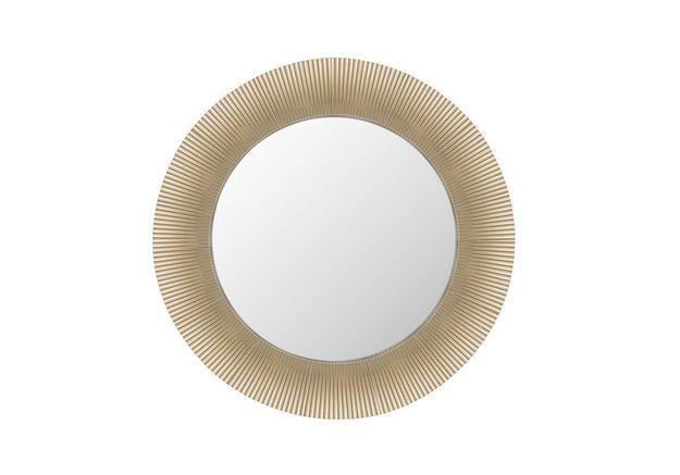 Miroir soleil Kartell